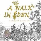 A Walk in Eden by Anders Nilsen (Paperback, 2016)