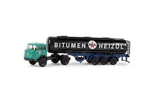 84125-Brekina-Krupp-SF-980-circa-cisterna-SZ-034-dea-034-1-87