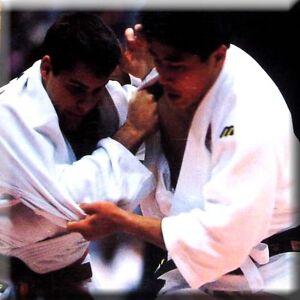Judo-11-Book-Basic-Introduction-by-Katsuhiko-Kashiwazaki
