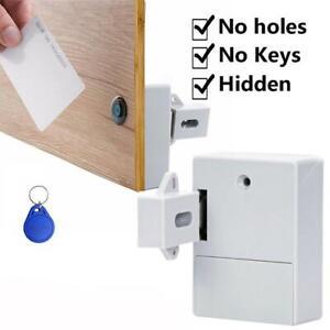 Invisible-Hidden-RFID-Locks-Electronic-Keyless-Cabinet-Drawer-Door-Sensor-Locker
