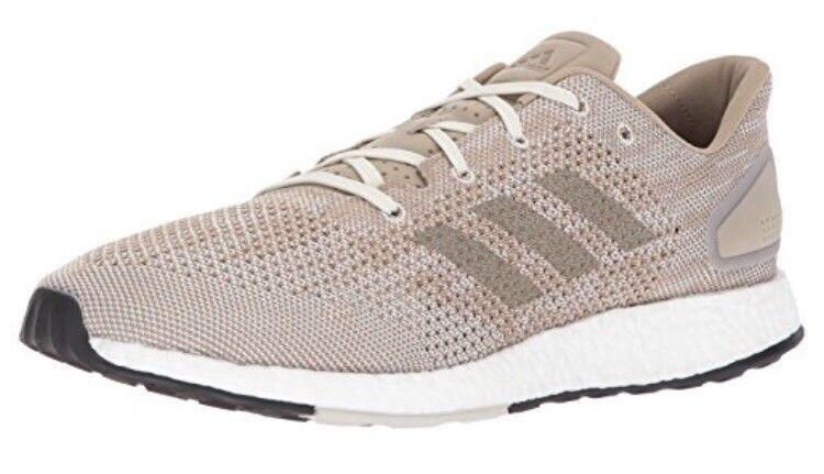 Adidas men's pureboost dpr Size 10.5