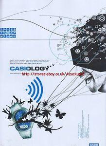 Casio-The-Casio-Wave-Ceptor-Range-Casiology-Watch-2005-Magazine-Advert-908