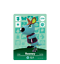 ANIMAL-CROSSING-AMIIBO-SERIES-3-CARDS-ALL-CARDS-201-gt-300-Nintendo-Wii-U-Switch thumbnail 71