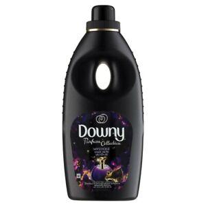 Downy Fabric Softener Parfum Collection Mystique 800mL