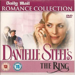 THE-RING-by-Danielle-Steel-DVD