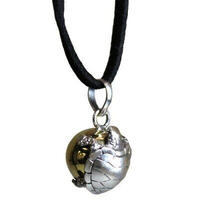 Understanding Wisdom $80 Silver Plated chakra Necklace SODALITE Honesty