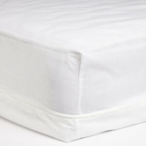 Cotton-Touch-Zippered-Cotton-Poly-Mattress-Protector
