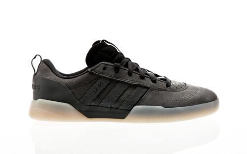 City Cub Skate Zapatillas Hombres Deportivas Hombre Zapatos Adidas Para 75gq1RwRU