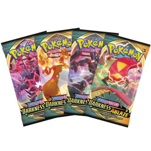 Pokemon-Darkness-Ablaze-Booster-Pack