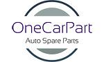 onecarpart