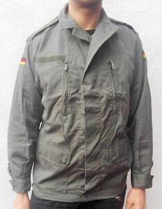 Camicia-Militare-con-bandiera-tedesca