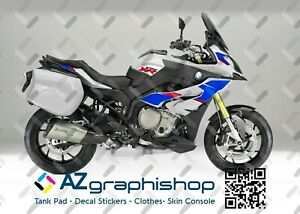 KIT-ADESIVI-CARENE-BMW-S-1000-XR-Genuine-Style-FS-S1000XR-HP