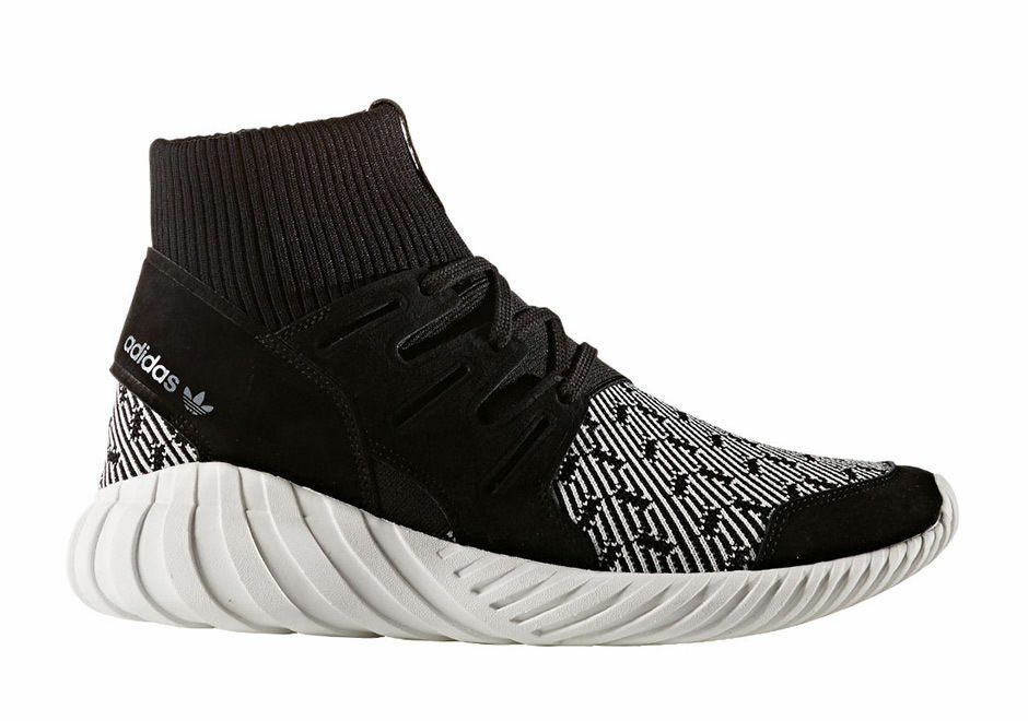 adidas Originals radial tubular Doom primer Knit  nuevo  radial Originals Nova Boost NMD 46c89a