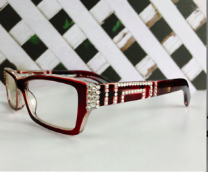Reading-Glasses-made-with-Swarovski-Crystals