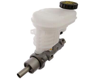 Raybestos MC391203 Brake Master Cylinder