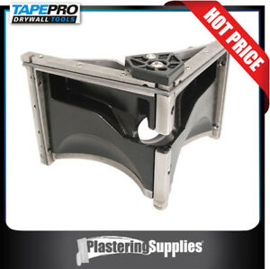 Tapepro-Corner-Finisher-CFP-Series-75mm-CFP-75