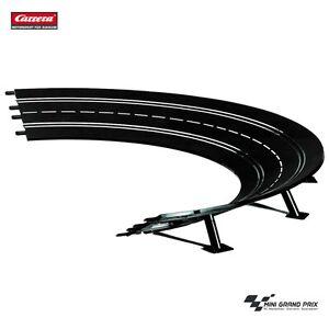 Carrera-Digital-132-124-Evolution-Steilkurve-2-30-20575