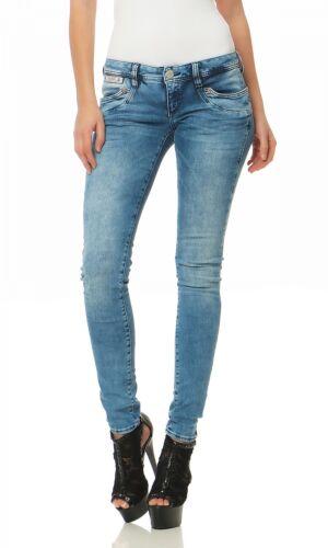 724 Powerstretch Pour Tubes Jeans D9668 Slim Pantalon Piper Magnifique w1zqZZ