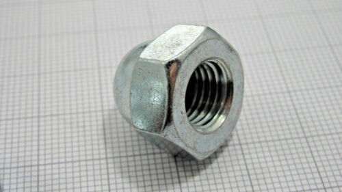HONDA SW17 nut Mutter M10x1,25 Hutmutter