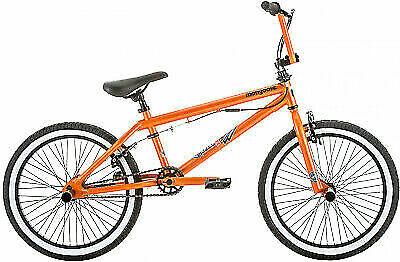 Boys 20 Inch Bike >> Boys 20 Inch Mongoose Vrt Bike Model 20595840 For Sale Online Ebay