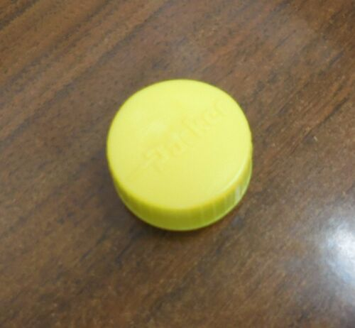 REPLACEMENT CAP FOR PARKER 775072 RESERVOIR USED WITH POWER-POLES AND JACKPLATES