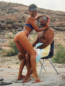 Sexy bare pussy xxx