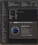 Gigabyte-GC-Titan-Ridge-2-0-Thunderbolt-3-USB-C-3-2-flashed-Mac-Pro-BootScreen thumbnail 5