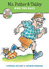 Mr Putter and Tabby Run the Race by Cynthia Rylant (Paperback, 2010)