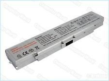 [BR1500] Batterie SONY VGP-BPS9/S - 5200 mah 11,1v