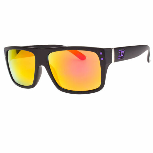 Vintage Retro Square PILOT Sunglasses Men WoMen Oversized Flat Top Metal Arm q