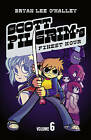 Scott Pilgrim's Finest Hour by Bryan Lee O'Malley (Paperback, 2010)