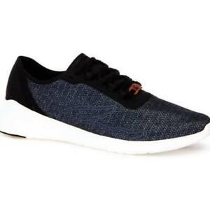 Lacoste Lt Fit 318 4 Spm Shoes Men 100