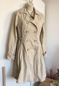 Dickins-amp-Jones-mac-10-Liberty-Cotton-Double-Breasted-Trench-Coat-Beige-Lined