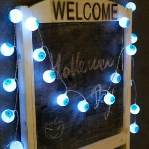 LED-String-Garland-String-Lights-Operated-Halloween-Garden-Home-Decoration-Q