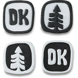 Dakine-DK-Dots-Stomp-Black-White