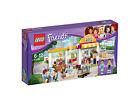LEGO Friends Heartlake Supermarkt 41118
