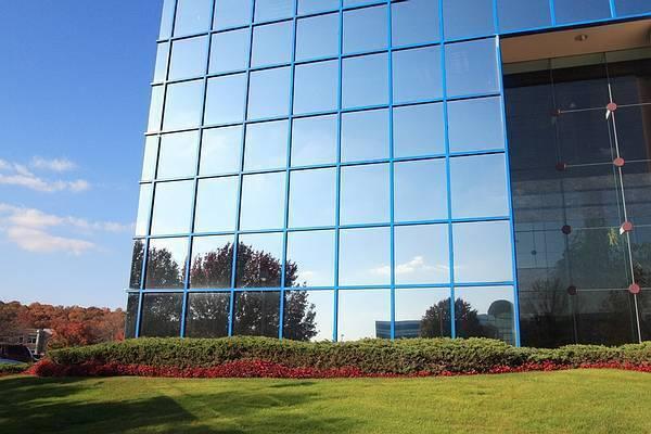 Film de protection solaire teinte Film Miroir Film Film Film   à L'aise  b7dd59