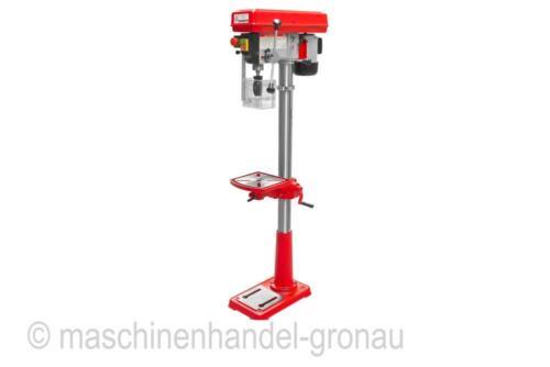 HOLZMANN Ständerbohrmaschine SB 4116HN 400V
