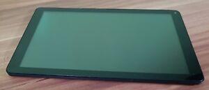 Tablet-DENVER-TAQ-10162-8GB-WLAN-25-7-cm-10-1-Zoll-Schwarz-Display-gespr