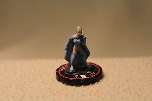 Marvel Xplosion Heroclix 024 Destiny Veteran