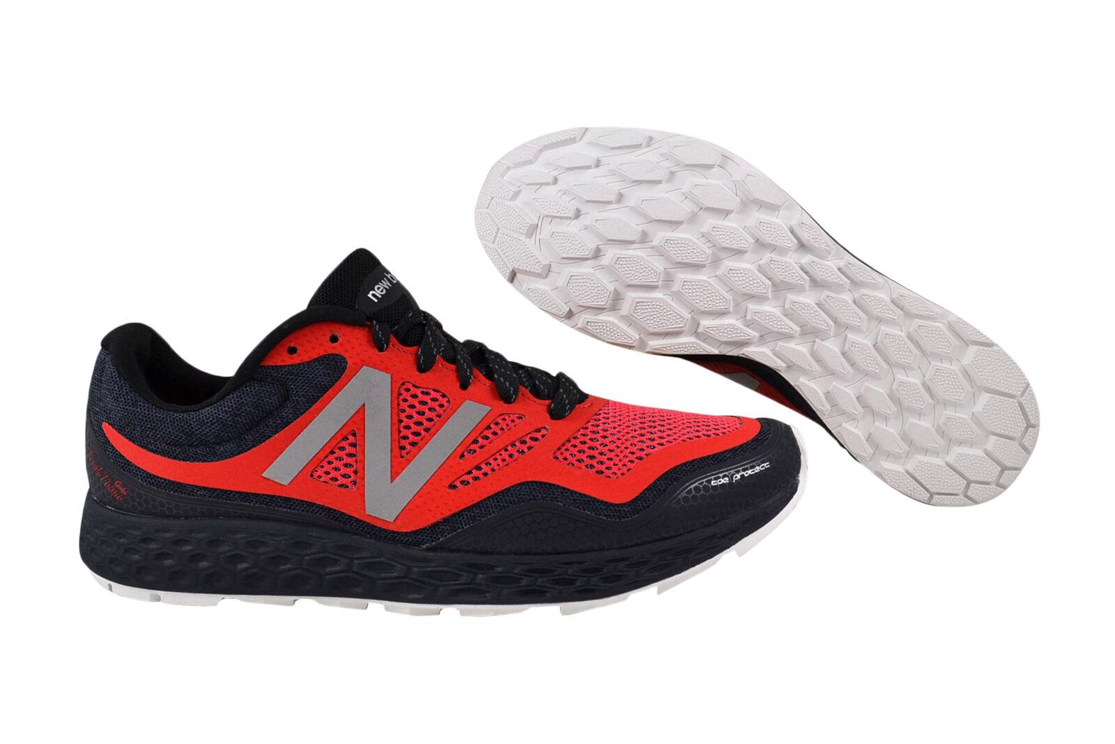 New Negro/red Balance MTGO BIBO Negro/red New Sneaker/zapatos schwarz eb28a1