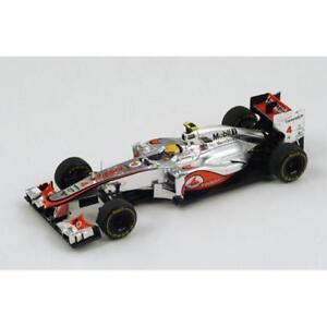 SPARK-McLaren-Mercedes-MP4-27-4-Monaco-GP-2012-Lewis-Hamilton-S3045-1-43