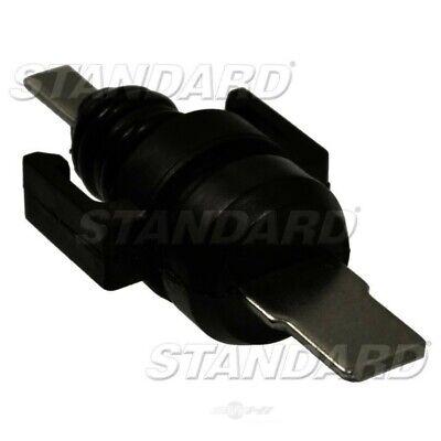 Engine Coolant Level Sensor Standard FLS-176 fits 86-89 Chevrolet Corvette