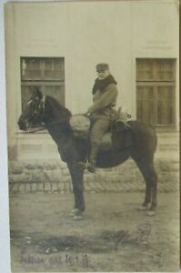 Freikorps-Soldier-For-Horse-Photo-Card-1919-5337