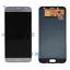 Pantalla-LCD-TACTIL-Samsung-Galaxy-J7-2017-J730-OLED-o-TFT-brilloAjustable-48h