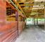 Sliding Garage Barn Industrial Door Gear Track System Heavy Duty Channel 400kg