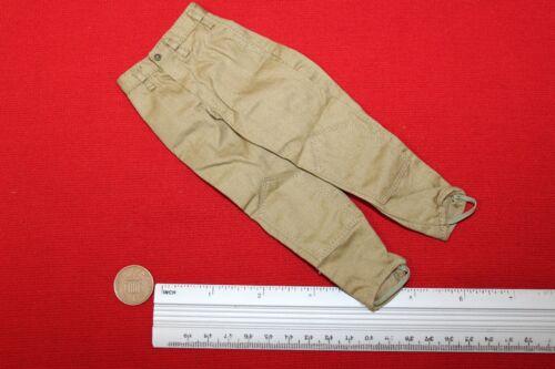 DRAGON Modelos 1//6TH escala Segunda Guerra Mundial ruso Pantalones CB30712