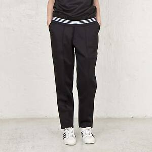 adidas-Originals-by-HYKE-Track-Pant-Sizes-6-10-Black-RRP-125-BNWT-S15256