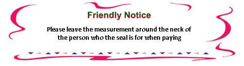 SCUBA DIVING DRY SUIT NEOPRENE NECK SEAL AND NEOPRENE WRIST SEAL made 2 measure