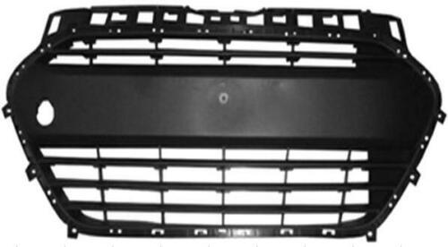 Kühlergrill Frontstoßstange für Hyundai I10 13/>